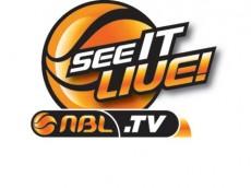 nblTV_logo