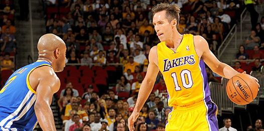steve-nash_lakers