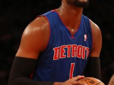 drummond detroit