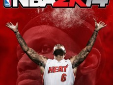 NBA-2k14kcover-lebron-james