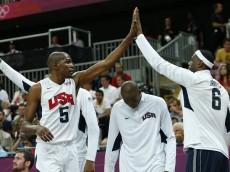 team-usa-tunisia-olympics-2012-kobe-lebron-durant