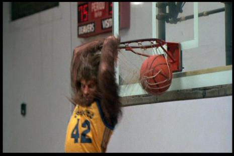 teenwolf dunk