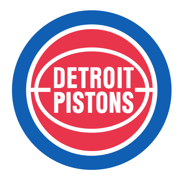 detroitpistons old logo