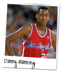 danny_manning_clippers