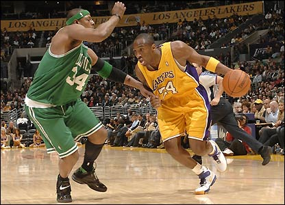 10080647-lakers-vs-celtics