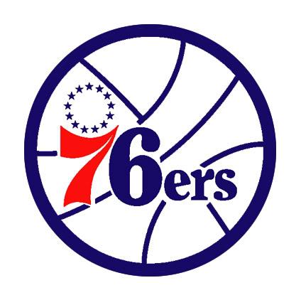 76ers-old-logo