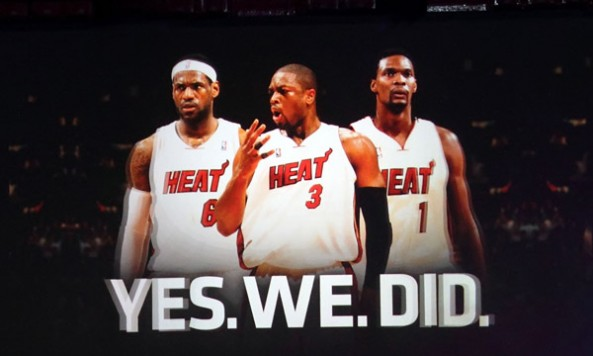 lebron-james-dwade-wade-and-chris-bosh