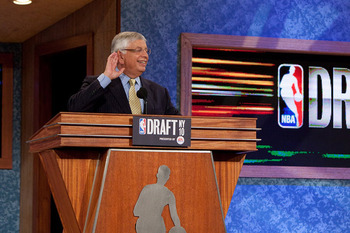 nbadraft_display_image