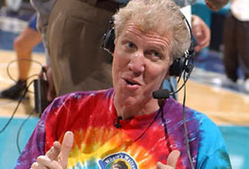 bill_walton_feature