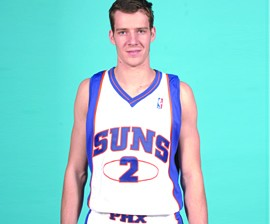 goran_dragic