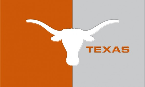 texas-longhorns-4-logo