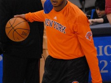 Carmelo_Anthony_March_2012