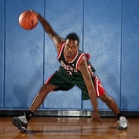 brandon_jennings