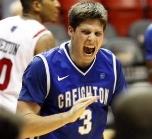 doug mcdermott