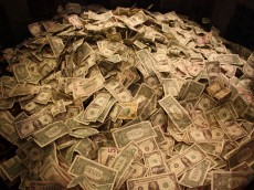 pile of money(1)