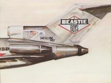 Licensed_to_ill album cover