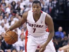 Brooklyn Nets v Toronto Raptors - Game Five