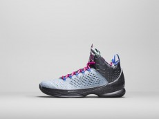 jordan melo m11 shoe review