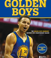 golden boy book cover