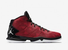 superfly4