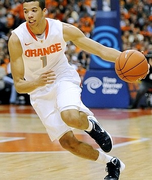 Carter-Williams