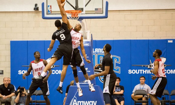 NBA-Orlando-Summer-League-Day-Four---Mitchell-Rises.0_standard_730.0