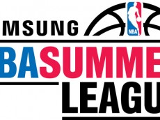 summer-league-650