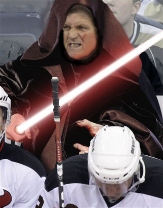 jacques_lemaire-darth_sidious