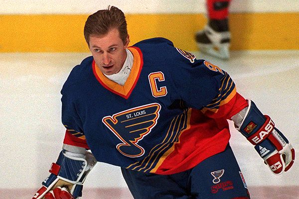 stlgretzky