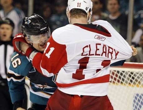cleary11