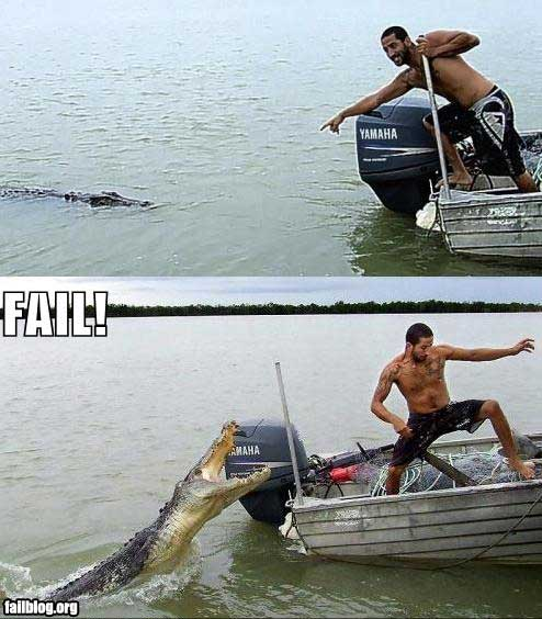fail-crocodile-hunter
