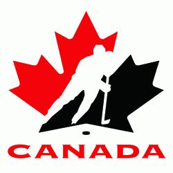 team_canada_logo