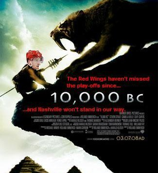 10000bcposter