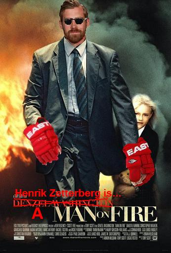 manonfiremovieposter