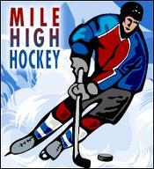 milehighhockeylogo