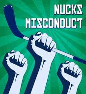 nucksmisconductlogo
