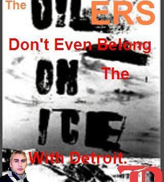 oiloniceposter