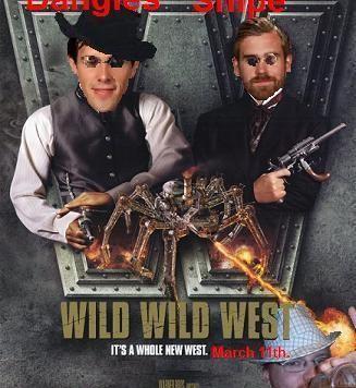 wildwildwestposter