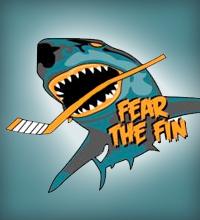 fearthefinlogo