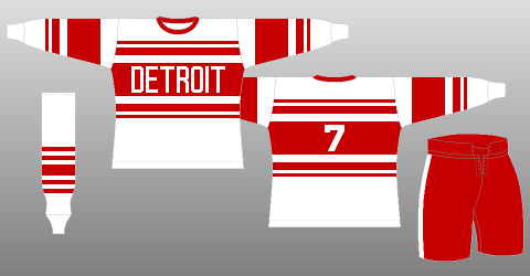 detcougars2jersey