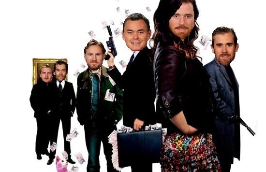wild-target-movie-poster