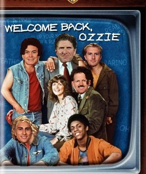 Welcome-Back-Kotter-Movie-Poster