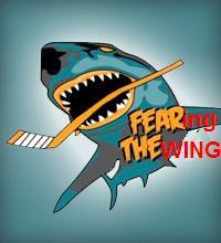 fearthefinlogo2