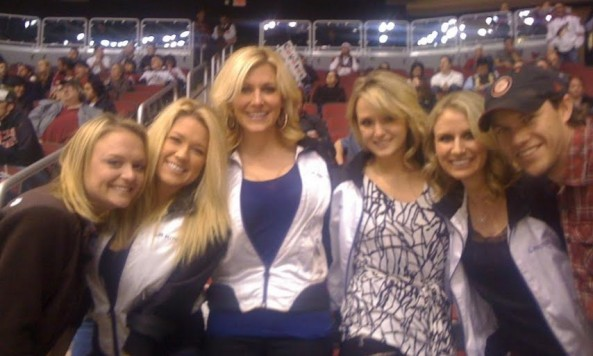 Kings_Coyotes_Game