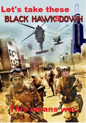 blackhawkdownposter