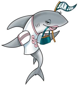 sharksgirl