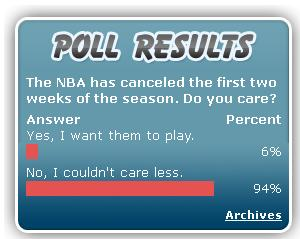 noone_cares_about_nba