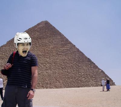 Hudler_Pyramid