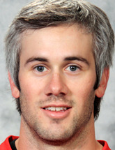 drew-miller-20-nhl