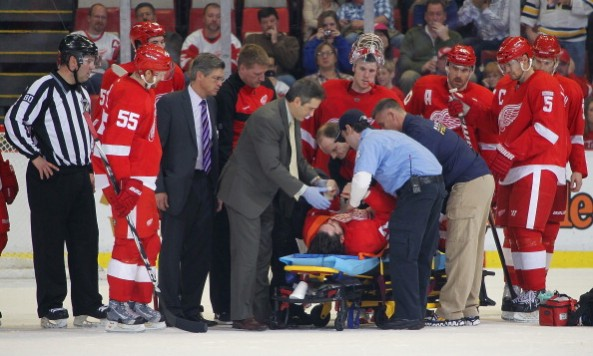 eaves_injured